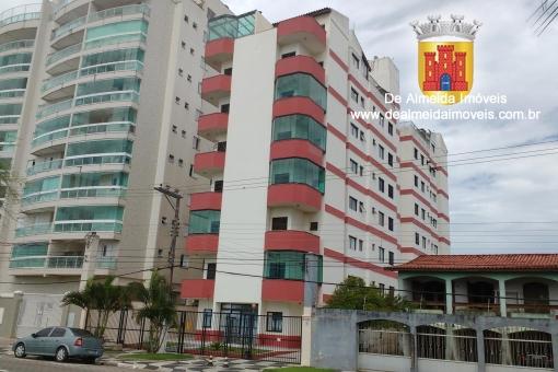 Oportunidade, edifício de frente para o Mar-R$1100