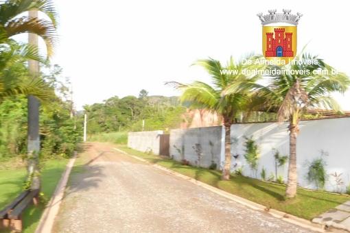 Casa 4 suítes, 532m²a.t. / 215m²a.c. - c/ Piscina