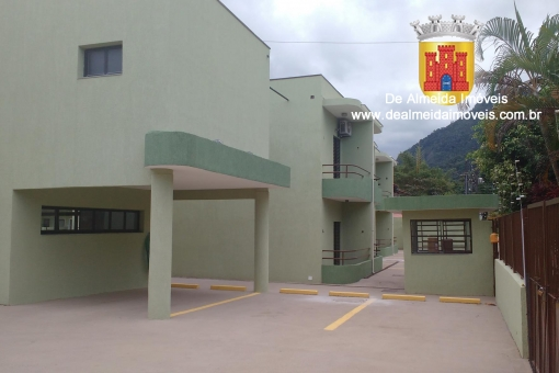 Imóvel com IPTU, condomínio e água inclusos -R$700